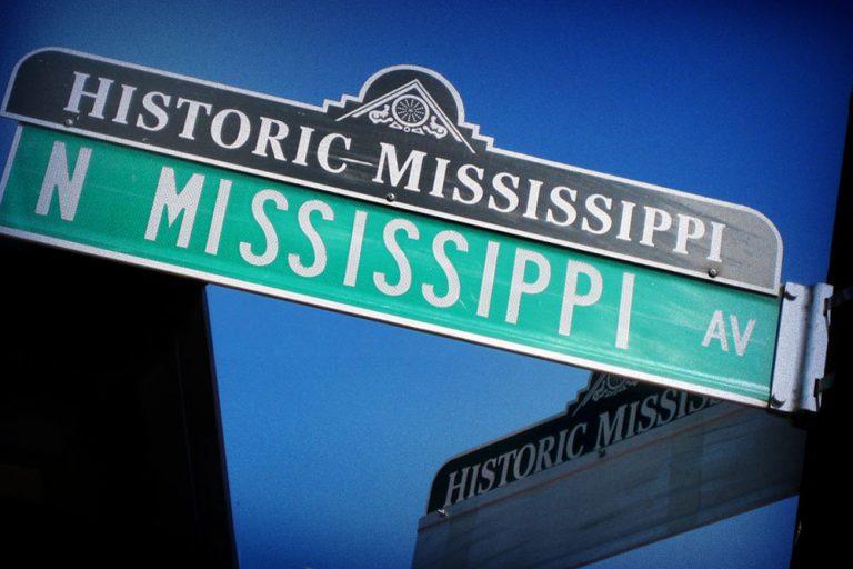 Mississippi-Avenue-Street-Sign-4