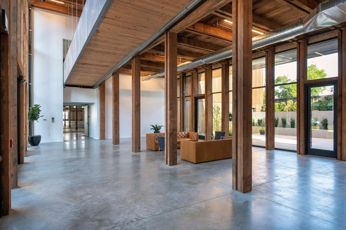 Redfox-Commons-Entrance-Interior-reception