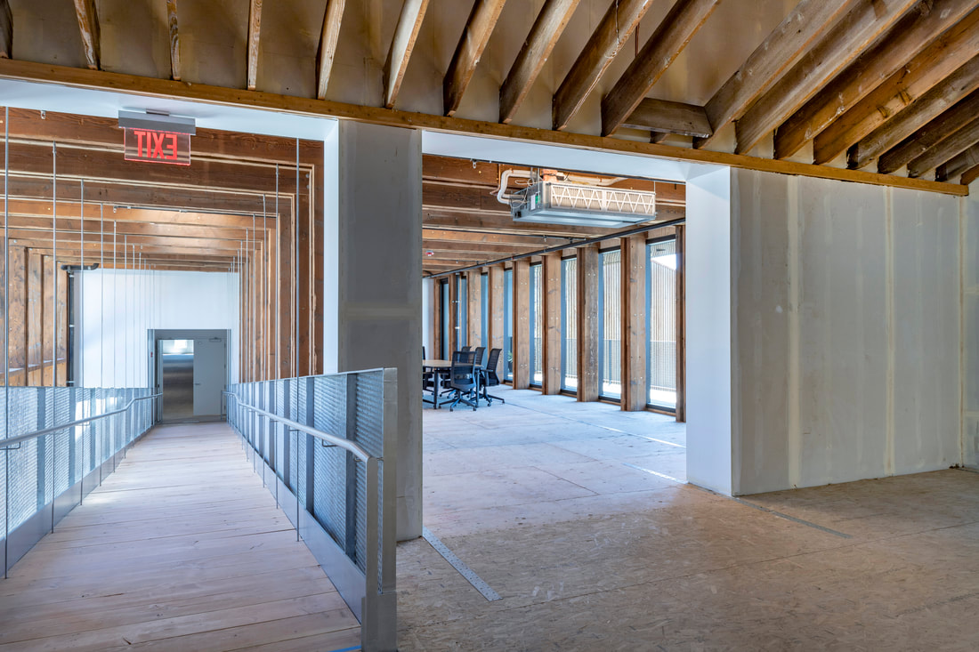 Redfox-Commons-Interior-west-Wing-Looking-east-conference-room-1