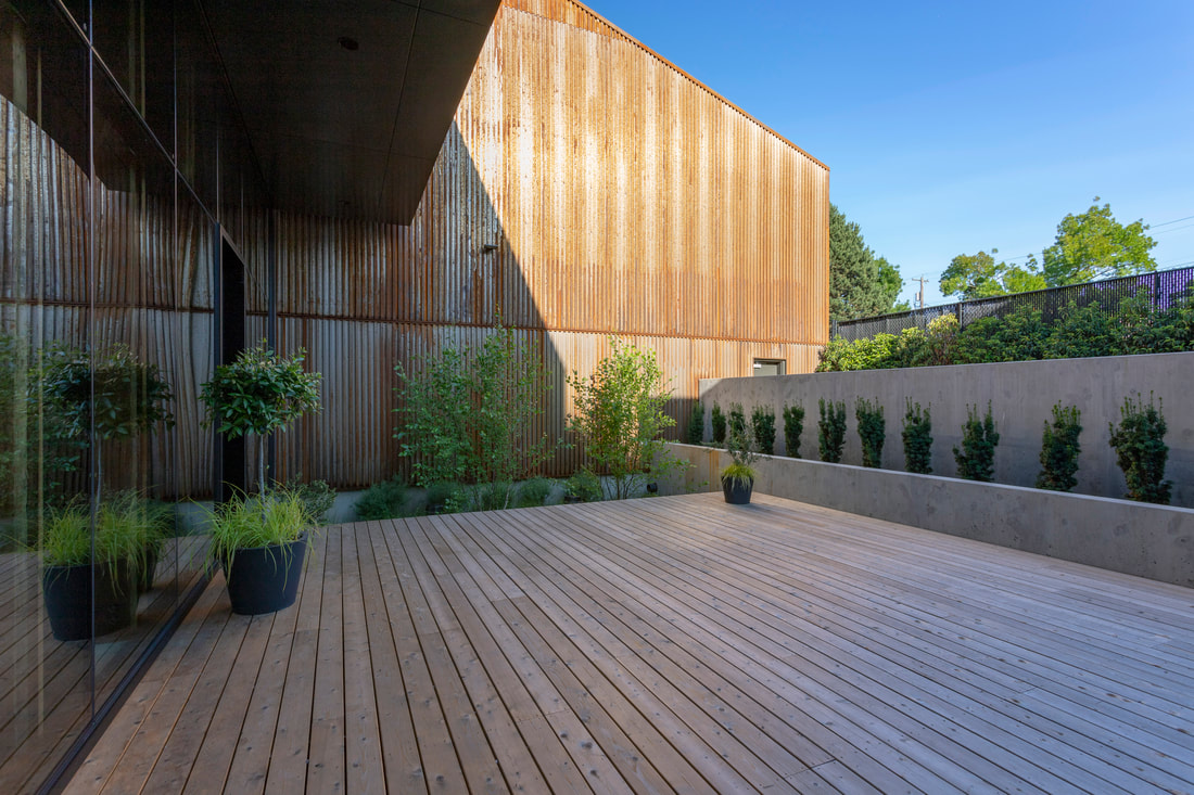 redfox-commons-outdoor-patio1